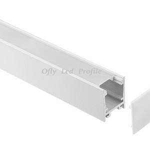 comprar perfil aluminio tira led