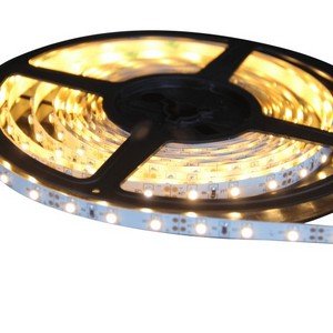 fita de led flexível