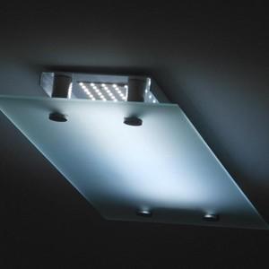 Barra de LED 50cm