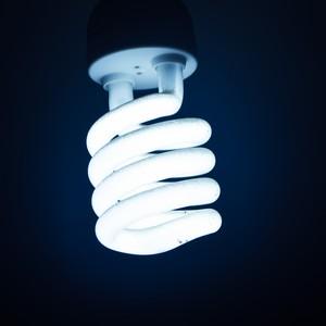 Comprar lente óptica para LED