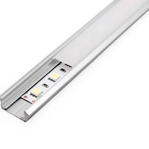Difusor para LED