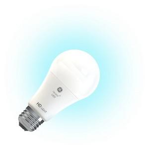 Difusor para para barra de LED