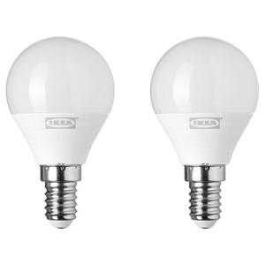 Dissipador de alumínio  para LED
