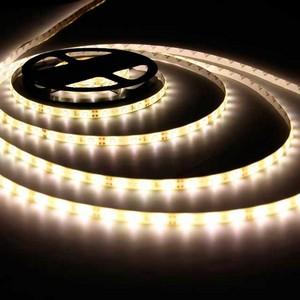 Fita de LED