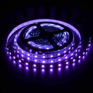 Fonte refletor de LED 50w