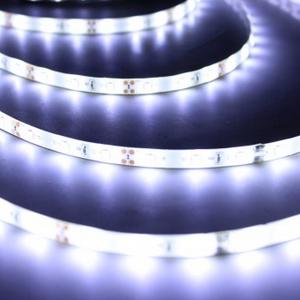 LED SMD 5050