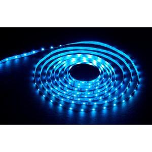 LED SMD para iluminação