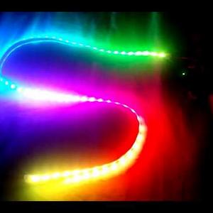 Onde comprar luminária led para indústria