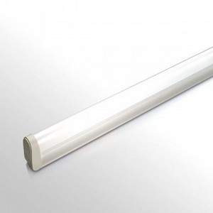 Régua de LED